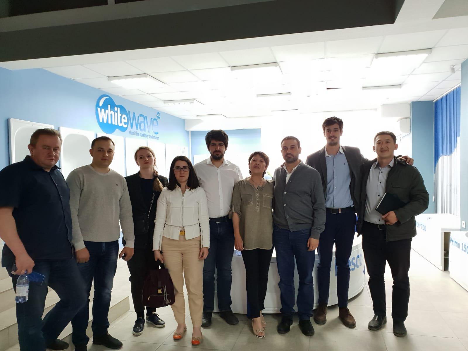 imagen 3 de noticia: resumen-de-la-misin-a-kazajistn-organizada-por-eraikune-en-la-que-hemos-participado