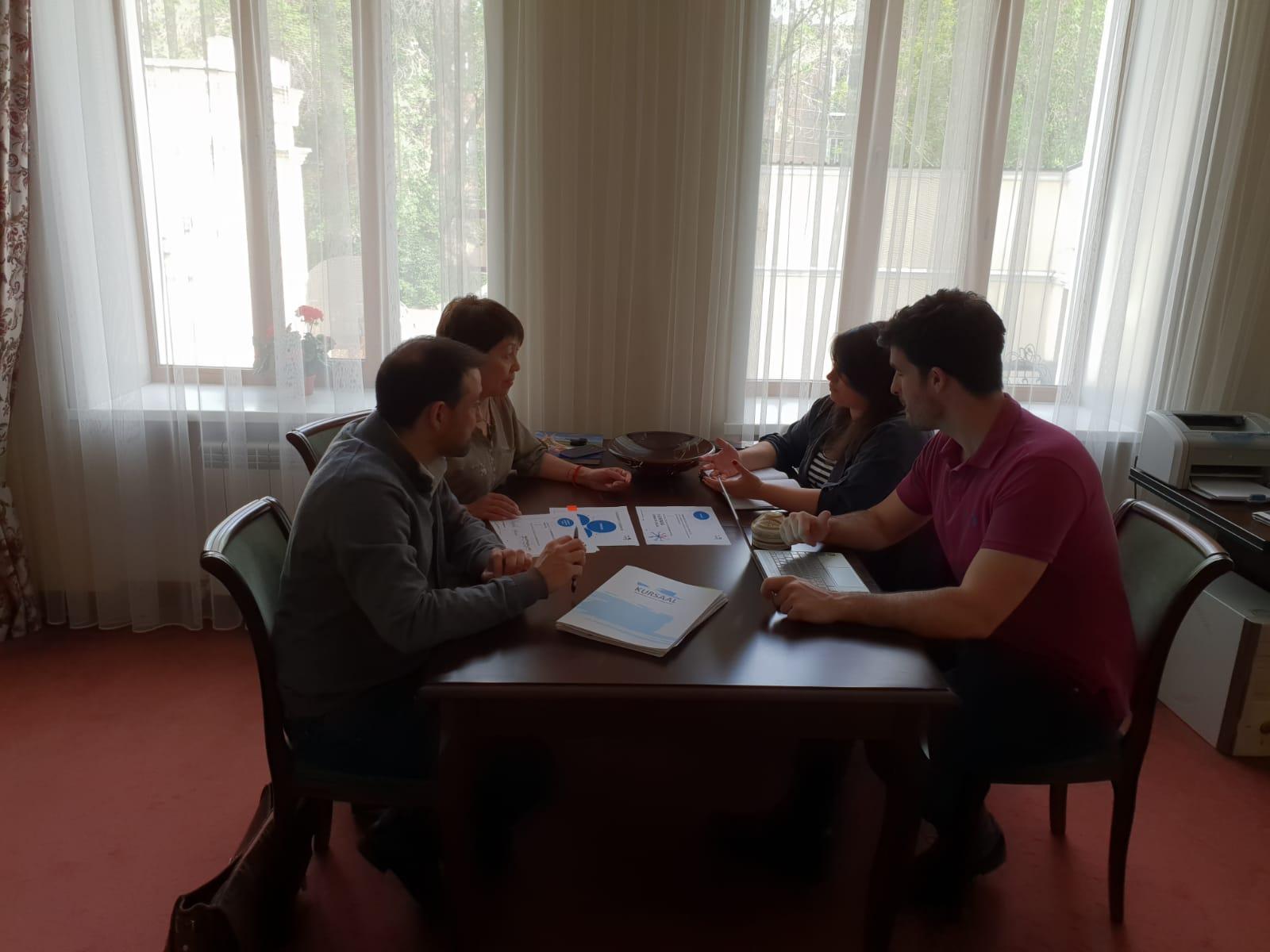 imagen 2 de noticia: resumen-de-la-misin-a-kazajistn-organizada-por-eraikune-en-la-que-hemos-participado