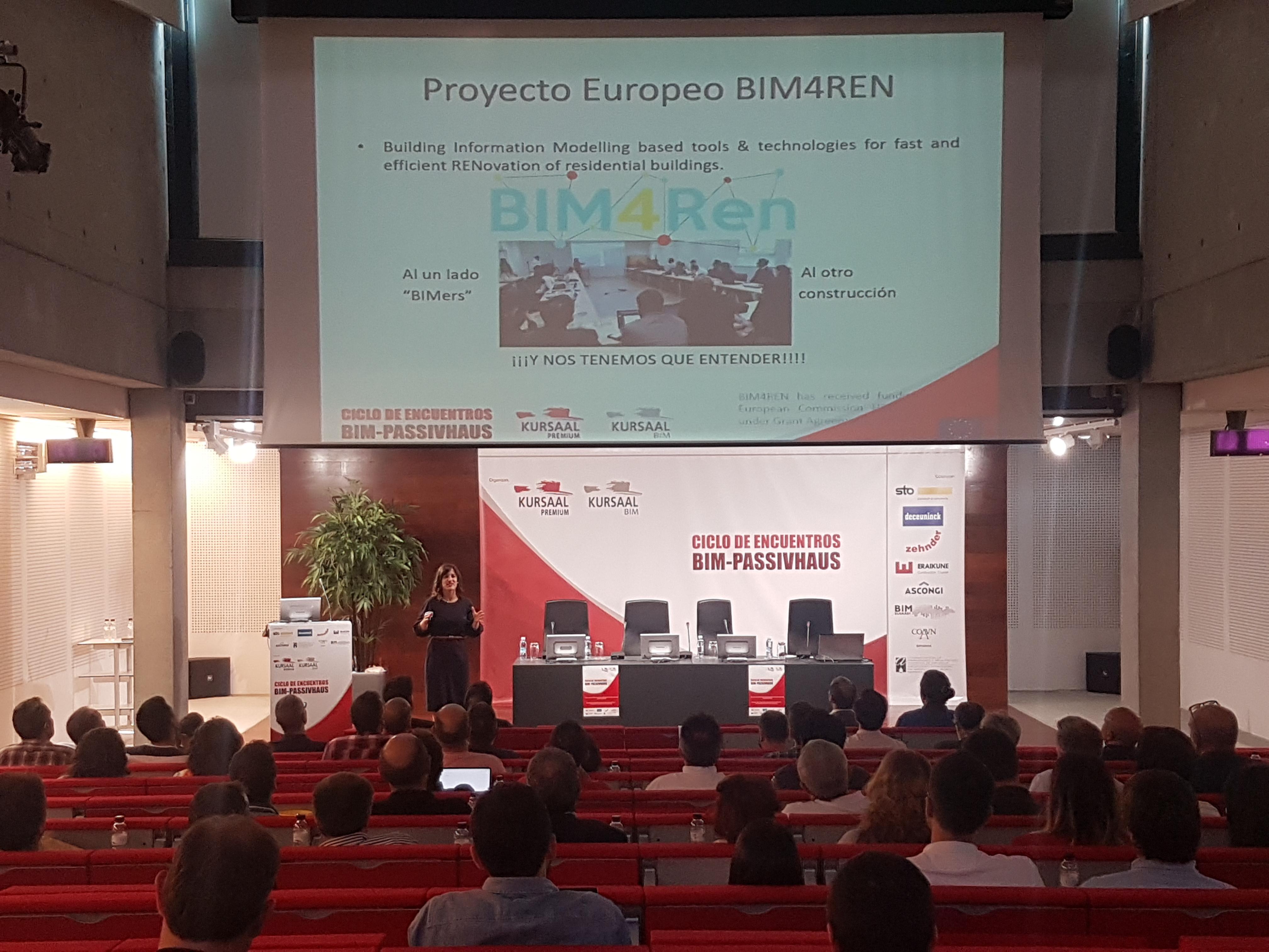 imagen 2 de noticia: celebramos-el-primer-encuentro-bim-passivhaus-en-el-centro-de-negocios-de-la-cmara-de-gipuzkoa