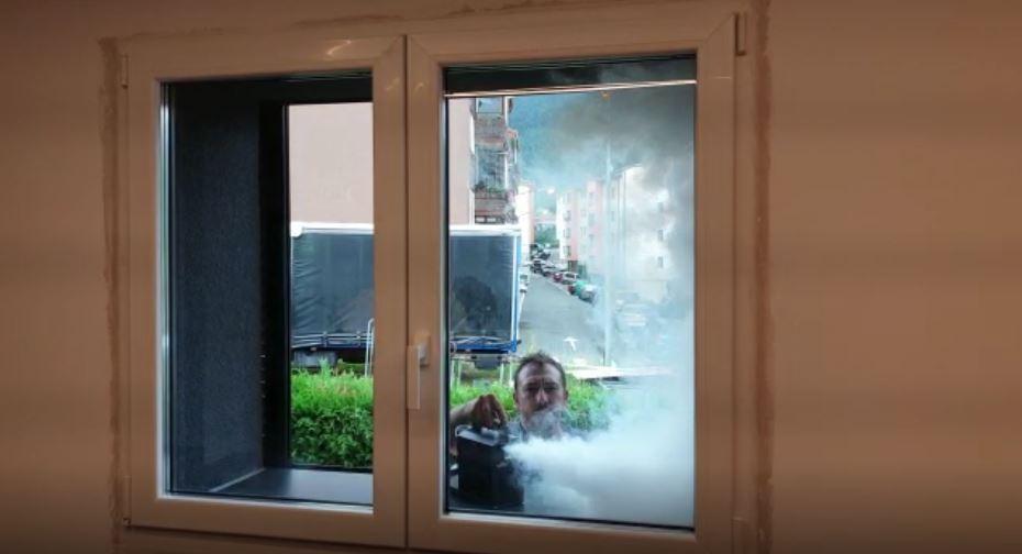 imagen 3 de noticia: realizamos-el-blower-door-de-nuestra-rehabilitacin-de-consumo-casi-nulo-en-leiza