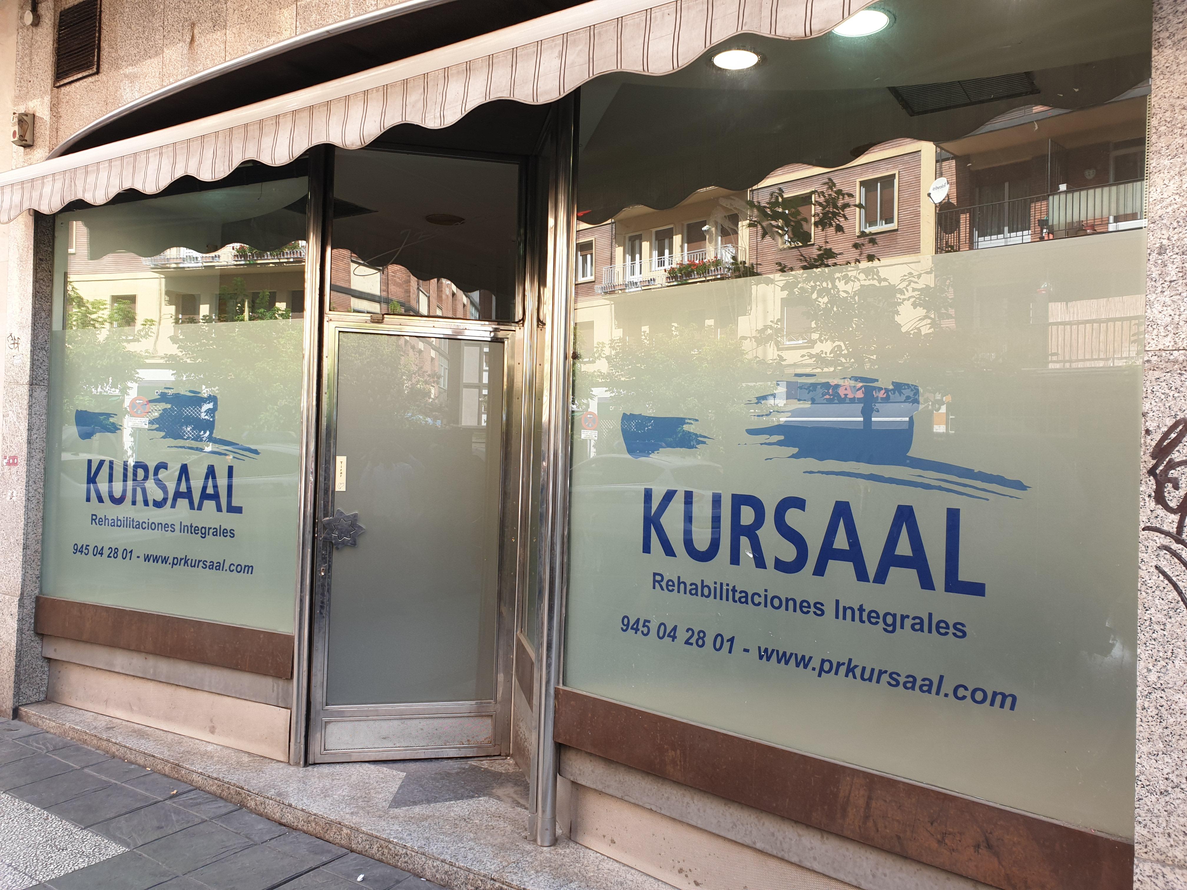 foto noticia: Abrimos nuevas oficinas en Vitoria-Gasteiz