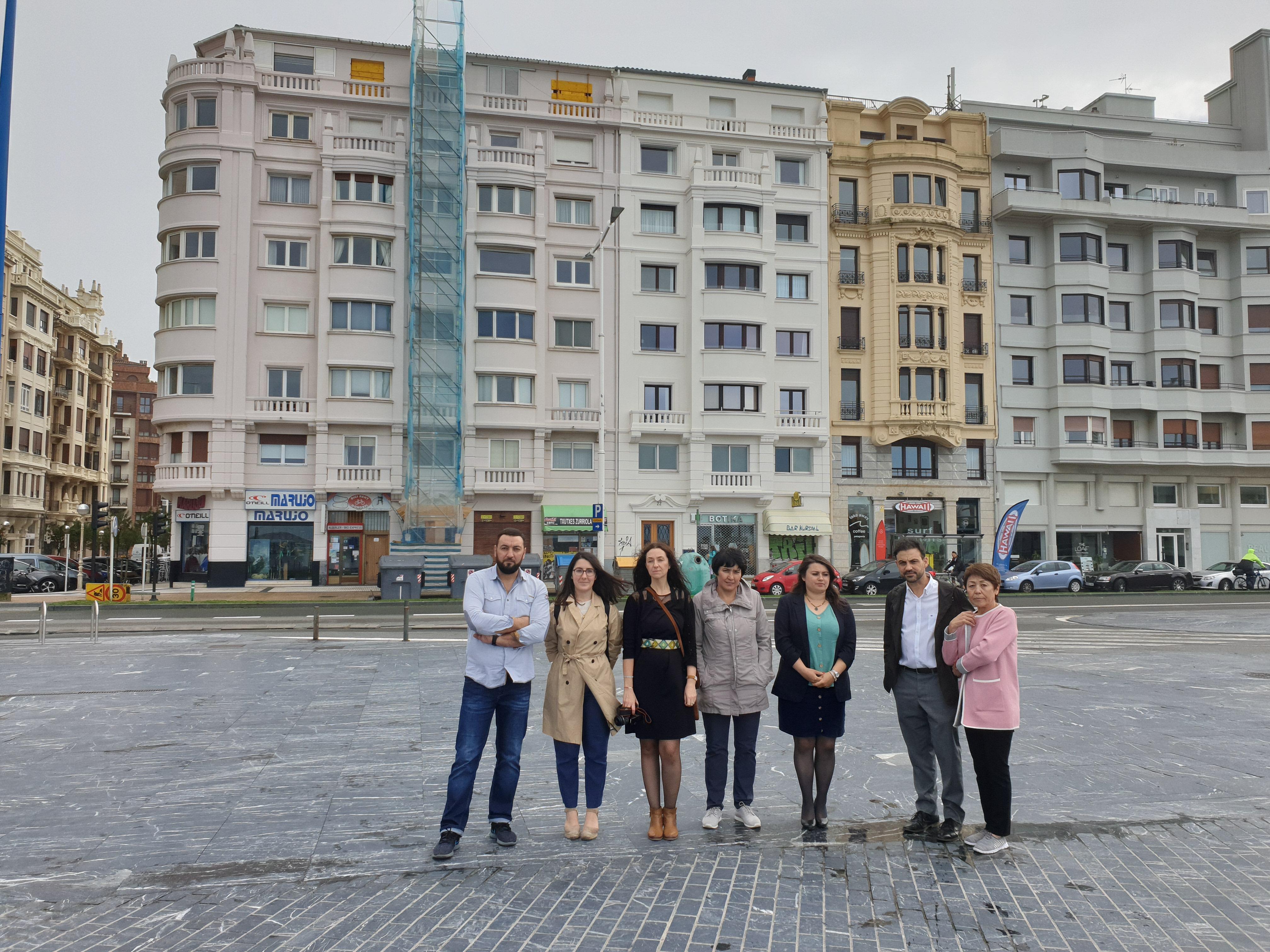 imagen 4 de noticia: noticia-una-delegacin-de-empresas-e-instituciones-de-kazajitn-visita-por-segunda-vez-kursaal-rehabilitaciones