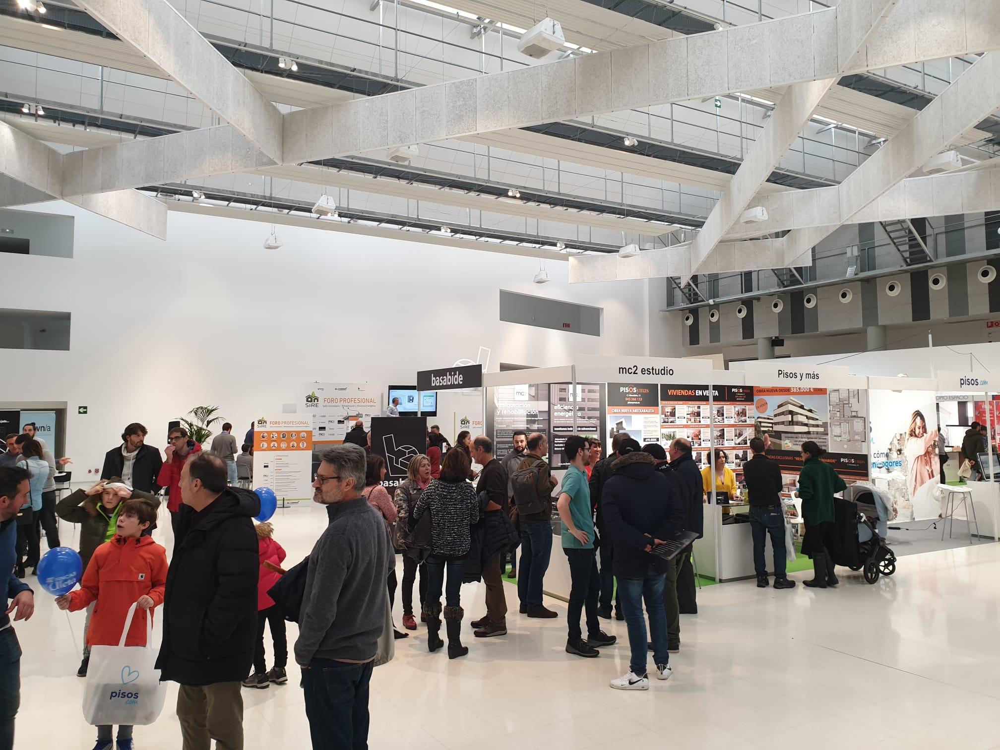 imagen 2 de noticia: asistimos-al-foro-profesional-del-saln-inmobiliario-rehabilitacin-y-eficiencia-energtica-celebrado-en-vitoria