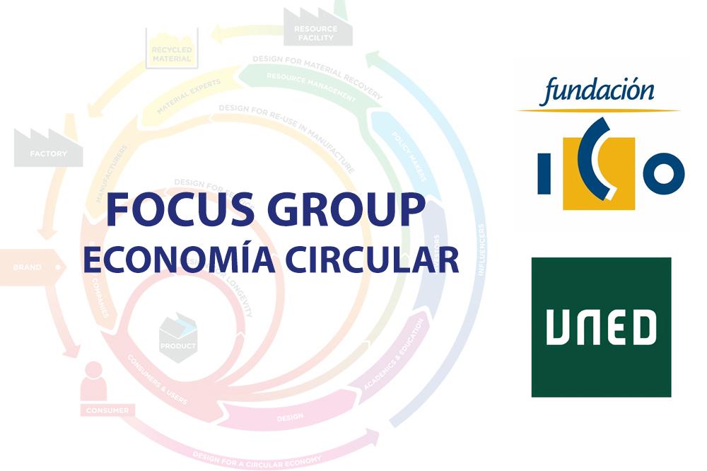 foto noticia: Somos invitados a participar en un Focus Group orientado a conocer las implicaciones que supone la economía circular para las PYMES del sector de la construcción