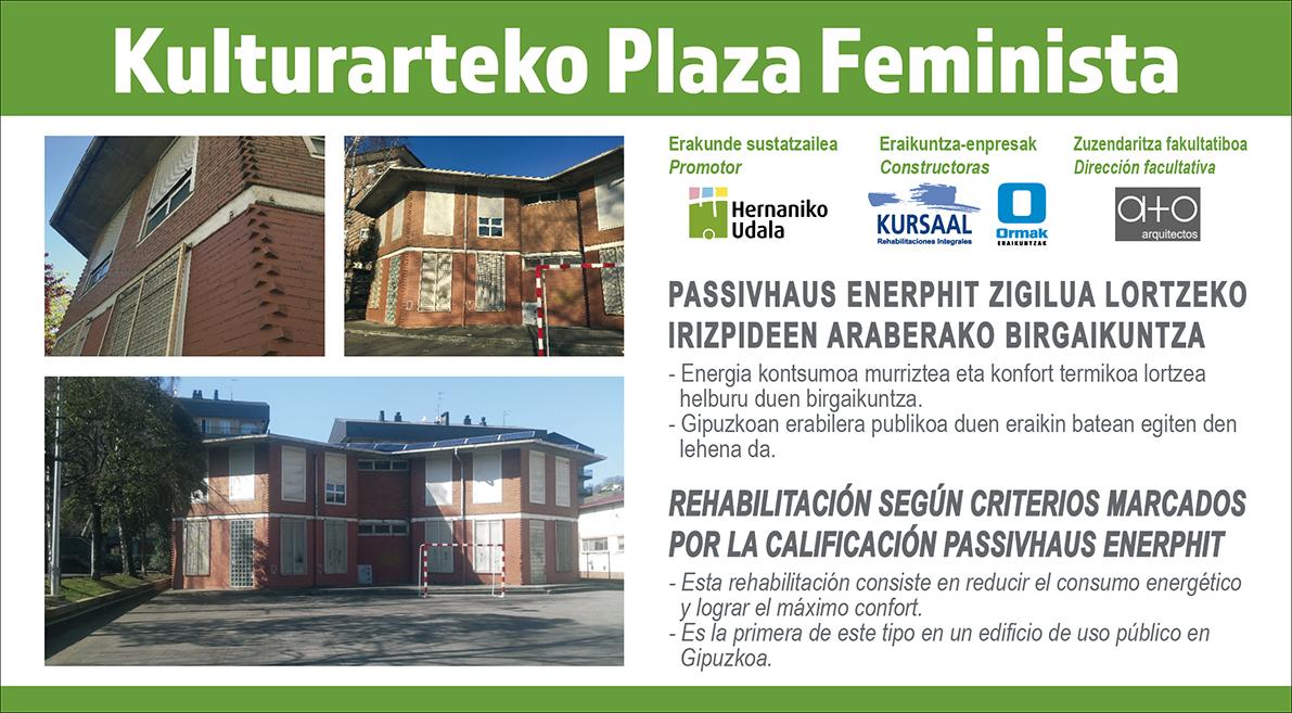 imagen 3 de noticia: llevamos-a-cabo-la-rehabilitacin-energtica-passivhaus-del-primer-edificio-terciario-de-gipuzkoa
