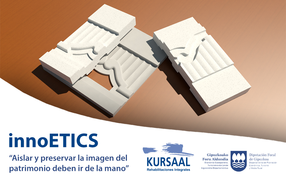 imagen noticia: innoetics-proiektua-garatzen-jarraitzen-dugu-continuamos-trabajando-en-el-desarrollo-del-proyecto-innoetics