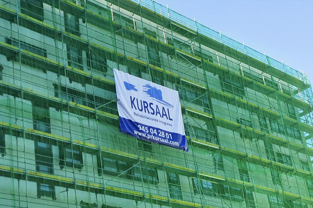 imagen 2 de noticia: kursaal-iniciamos-los-trabajos-para-realizar-10000-metros-cuadrados-de-sate-sobre-sate-en-vitoria