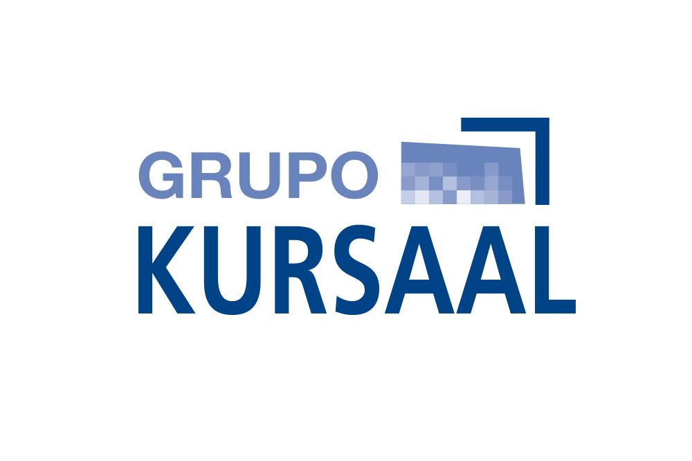 foto noticia: Kursaal Rehabilitaciones da el paso y se convierte en el grupo especializado en rehabilitación más completo del sector