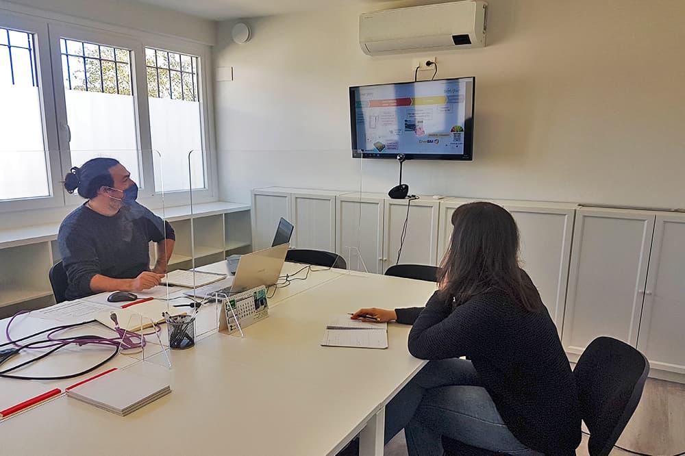 imagen 2 de noticia: asistimos-al-4-general-meeting-del-proyecto-europeo-bim4re
