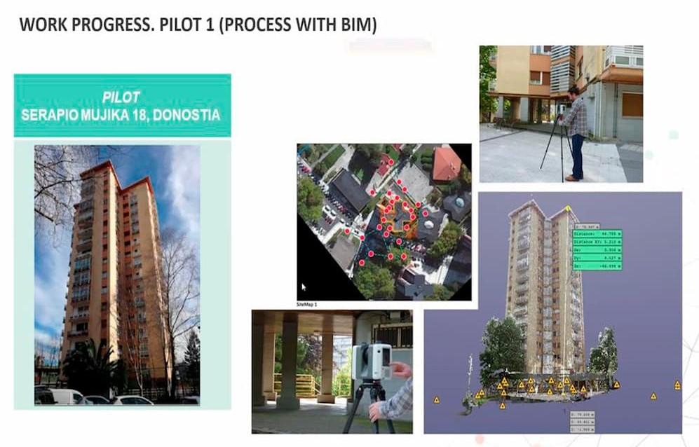 imagen 4 de noticia: asistimos-al-4-general-meeting-del-proyecto-europeo-bim4re