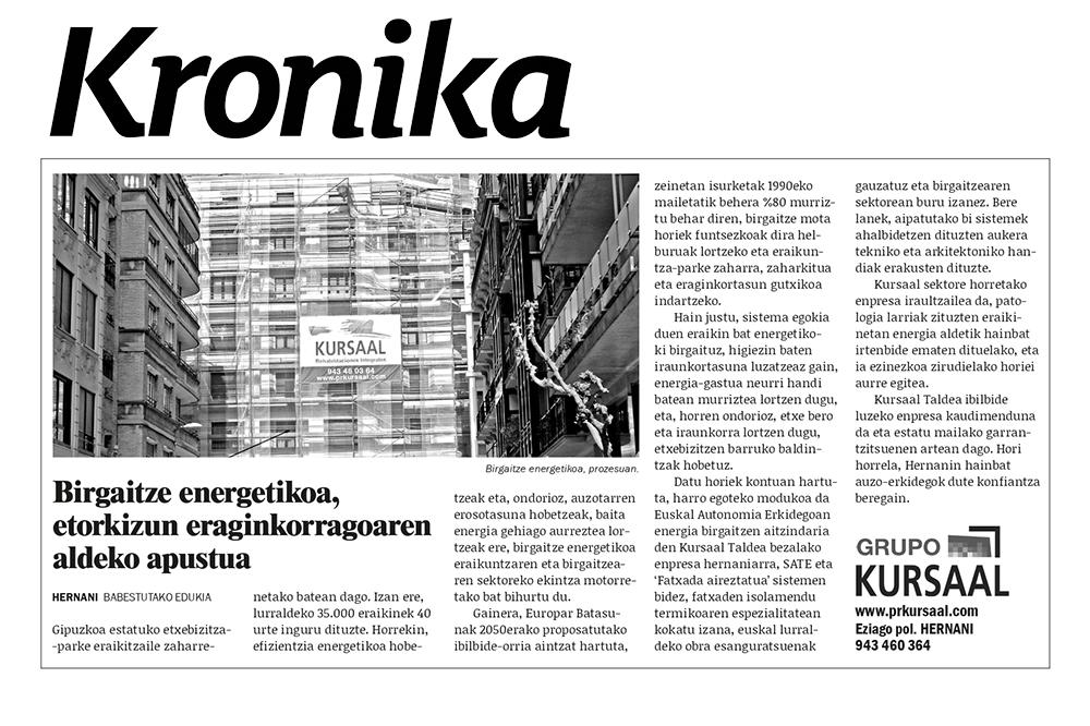 imagen noticia: artculo-en-kronika-birgaitze-energetikoa-etorkizun-eraginkorragoaren-aldeko-apustua