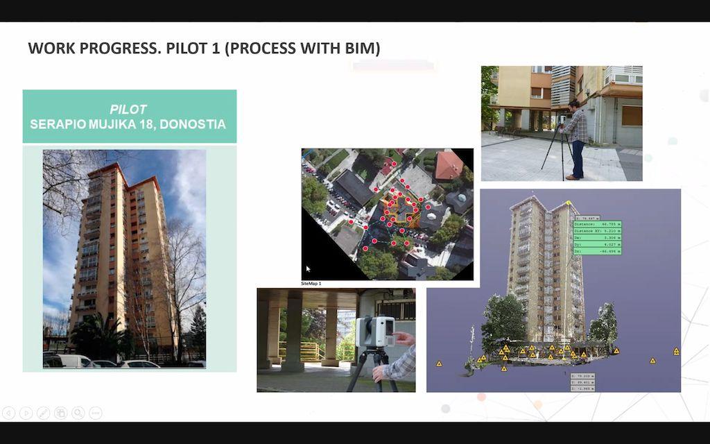 imagen 3 de noticia: seguimos-trabajando-en-los-proyectos-piloto-del-proyecto-europeo-bim4ren