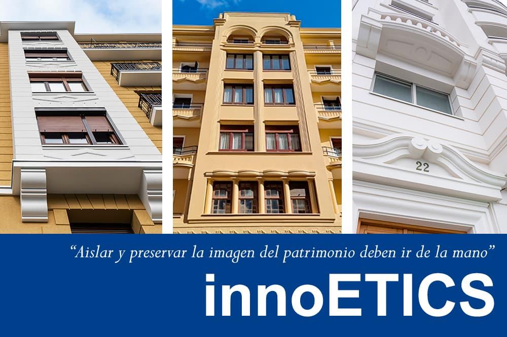 imagen 1 de noticia: innoetics-hace-posible-la-rehabilitacin-energtica-de-edificios-muy-ornamentados
