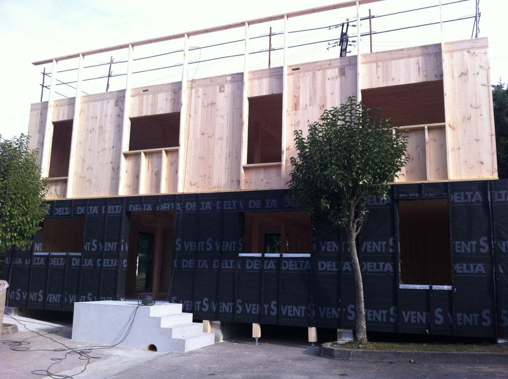 imagen 3 de noticia: la-construccin-del-edificio-de-madera-de-usurbilgo-lanbide-eskola-entra-en-su-fase-final