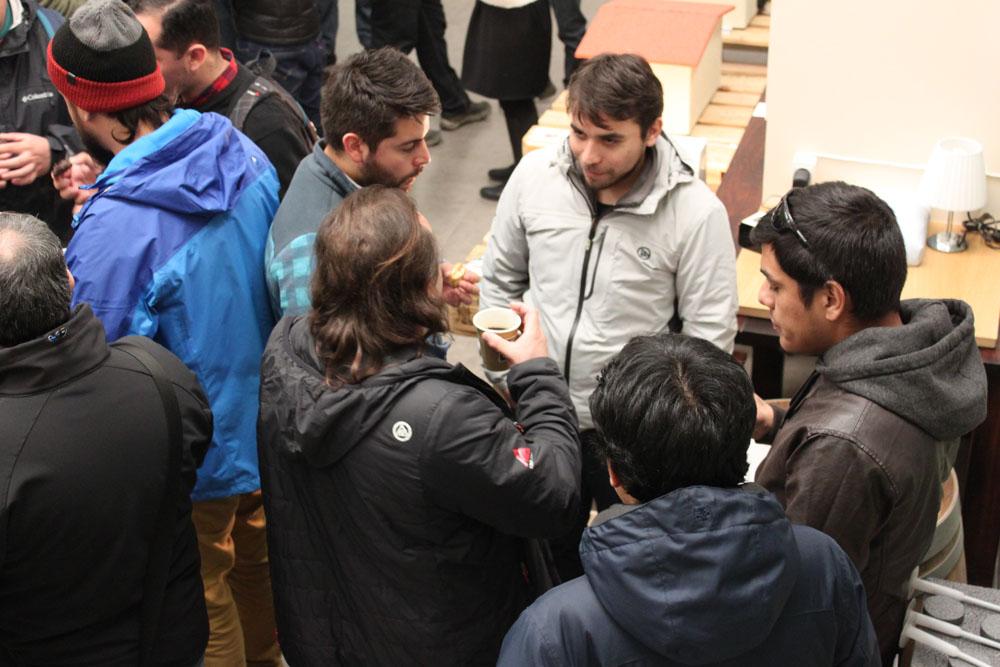 imagen 2 de noticia: tcnicos-chilenos-visitan-kursaal-green-gela