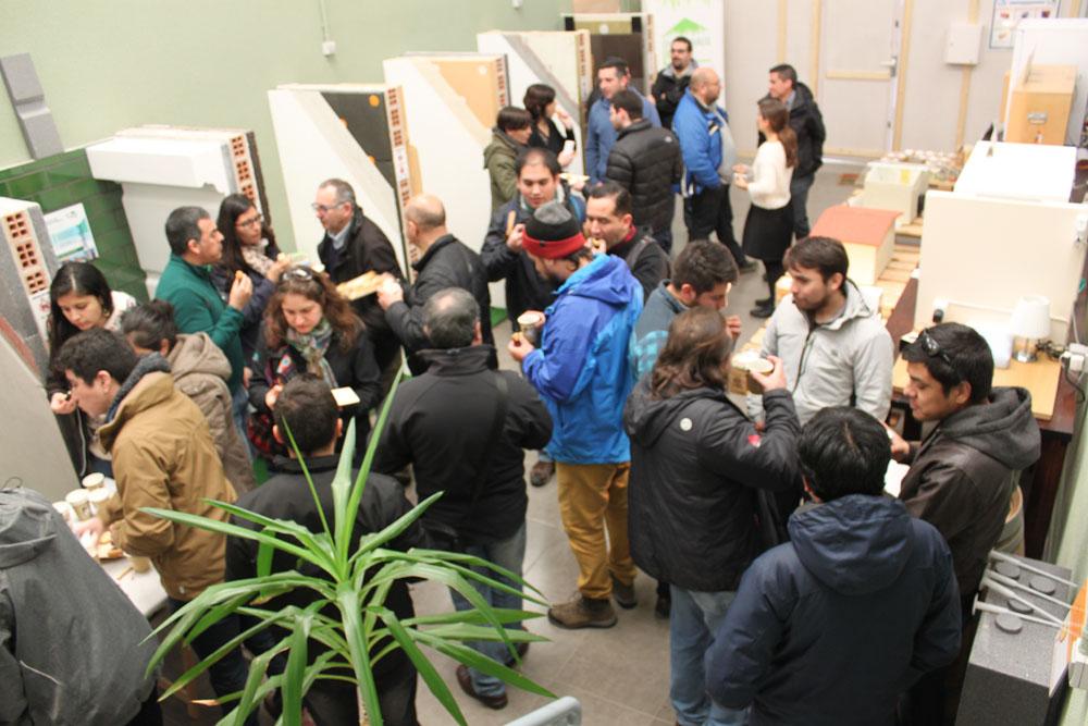 imagen 3 de noticia: tcnicos-chilenos-visitan-kursaal-green-gela
