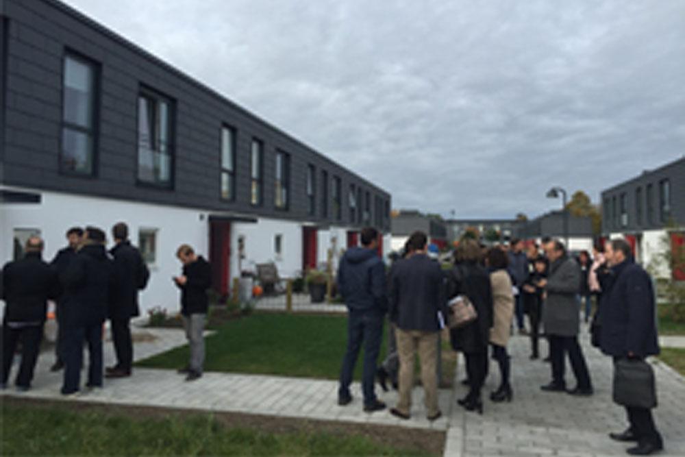 imagen 3 de noticia: misin-a-copenhague-organizada-por-el-cluster-smartenergy-de-fomento-de-san-sebastin