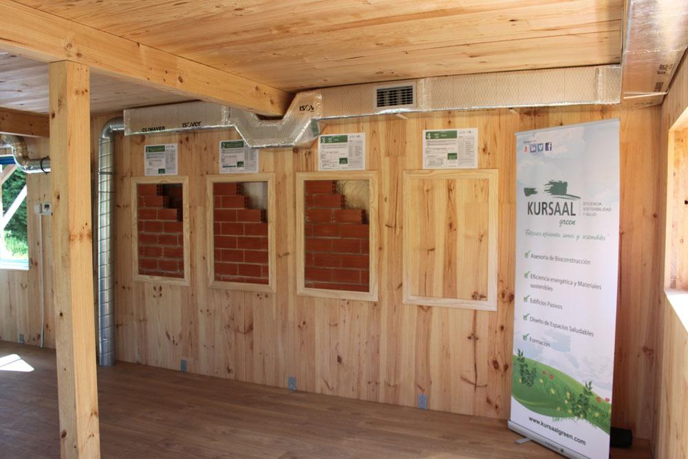 imagen 1 de noticia: inaugurado-el-proyecto-enegur-donde-asesoramos