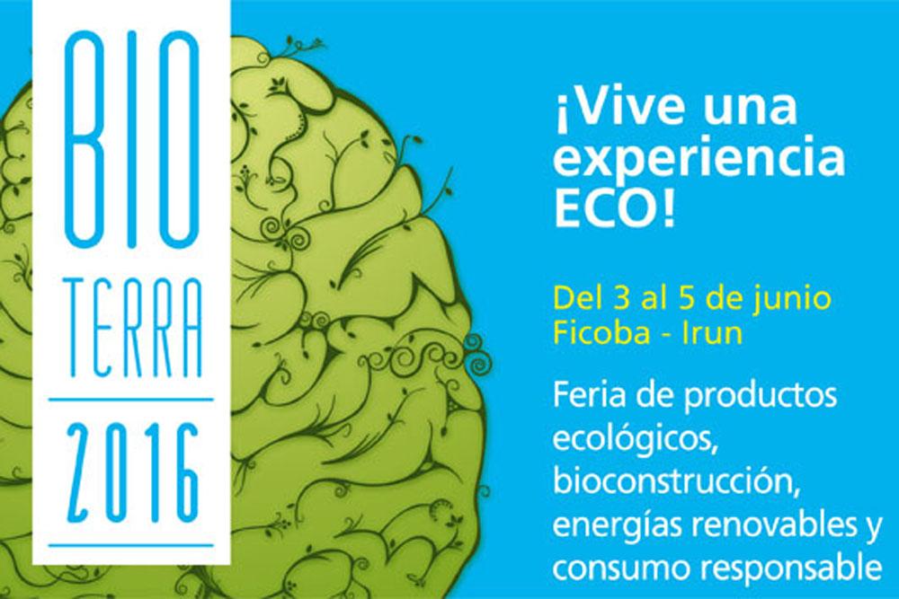 imagen 3 de noticia: kursaal-green-en-bioterra-2016-hablando-de-bioconstruccin-urbana