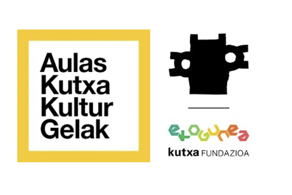 foto noticia: Kursaal Green imparte un curso en Aulas Kutxa