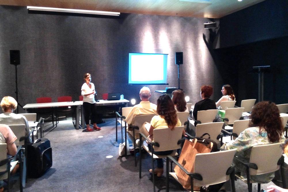imagen 2 de noticia: participamos-en-la-ltima-edicin-de-biocultura-bilbao-bec
