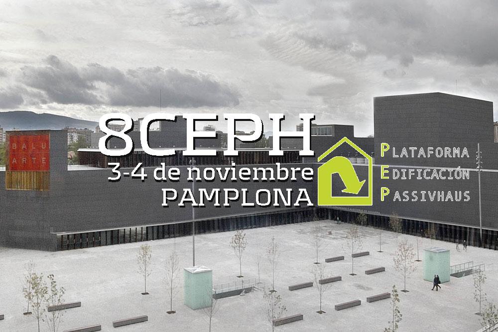 foto noticia: Kursaal Green presentará el proyecto ENEGUR en la 8ª Conferencia Passivhaus de la PEP.