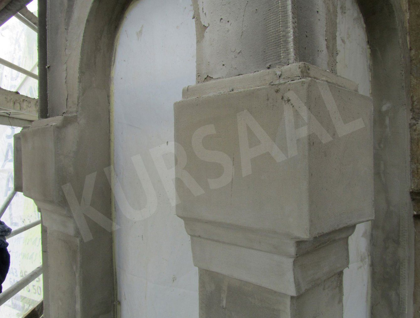 foto 7 - Restauración y patrimonio-Soraluze 1 (La Artesana)-DONOSTIA, GIPUZKOA