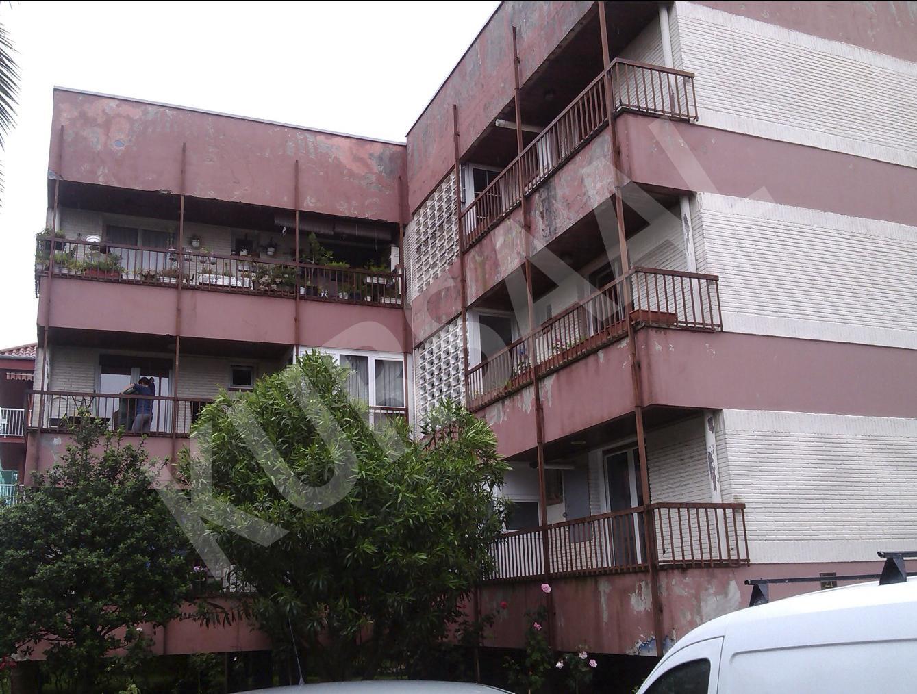 foto 3 - Aislamientos Térmicos y Eficiencia Energética-Belizalde 21-Donostia