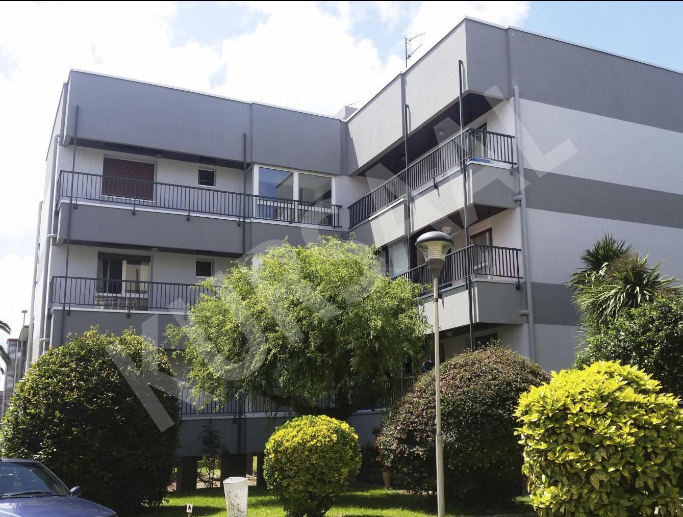 foto 4 - Aislamientos Térmicos y Eficiencia Energética-Belizalde 21-Donostia