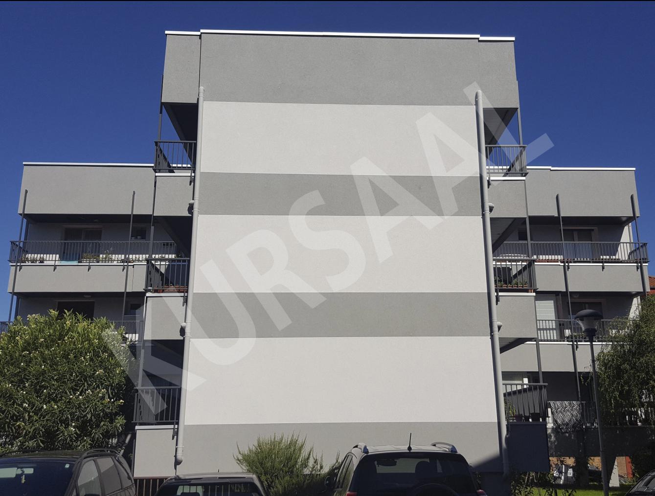 foto 6 - Aislamientos Térmicos y Eficiencia Energética-Belizalde 21-Donostia