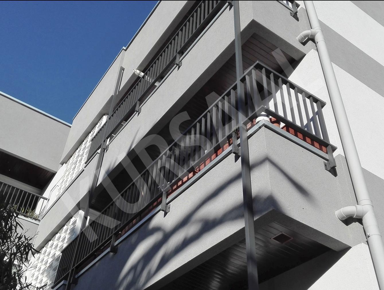 foto 8 - Aislamientos Térmicos y Eficiencia Energética-Belizalde 21-Donostia