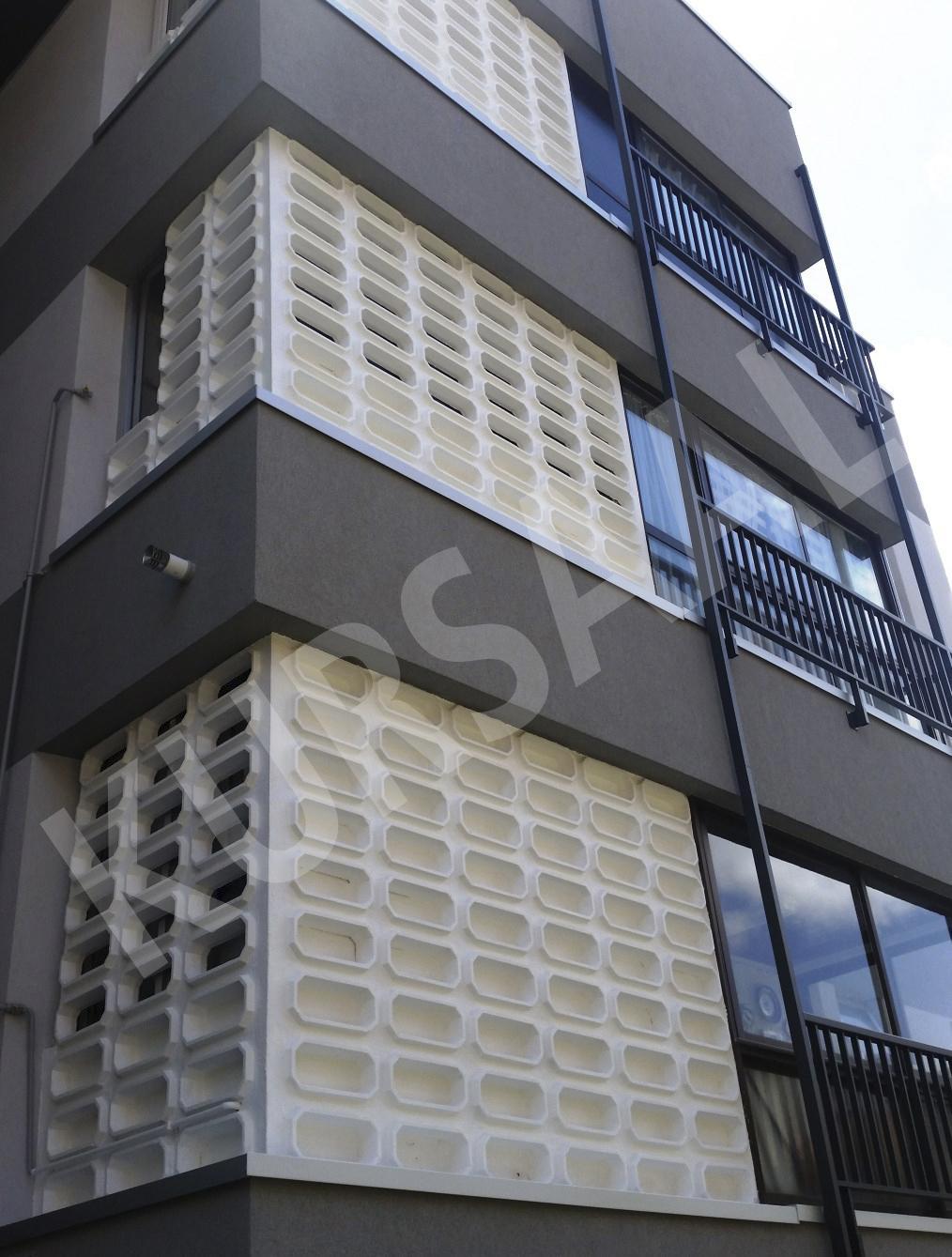 foto 7 - Aislamientos Térmicos y Eficiencia Energética-Belizalde 21-Donostia