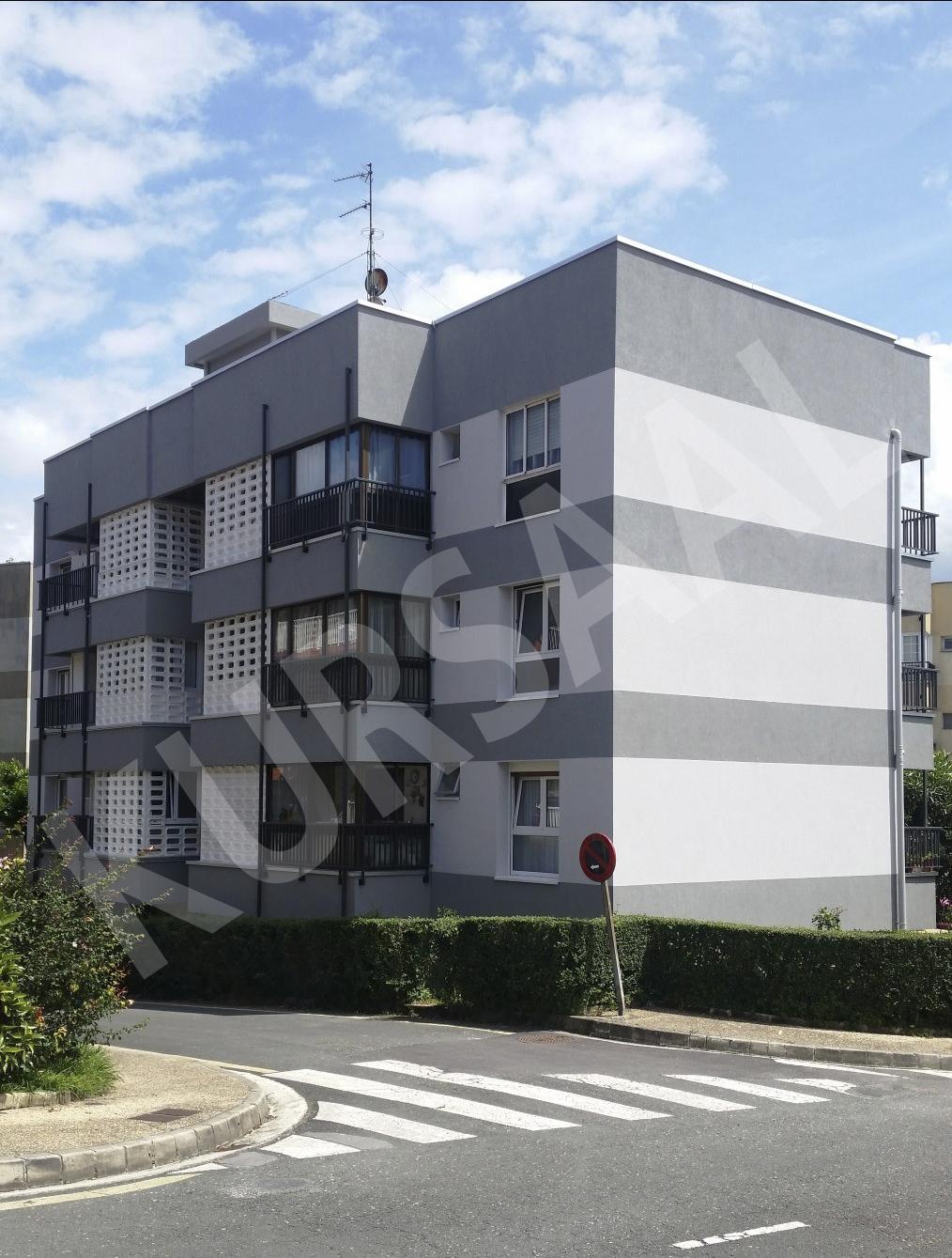 trabajo realizado en: Aislamientos Térmicos y Eficiencia Energética-SATE-Donostia-Belizalde 21
