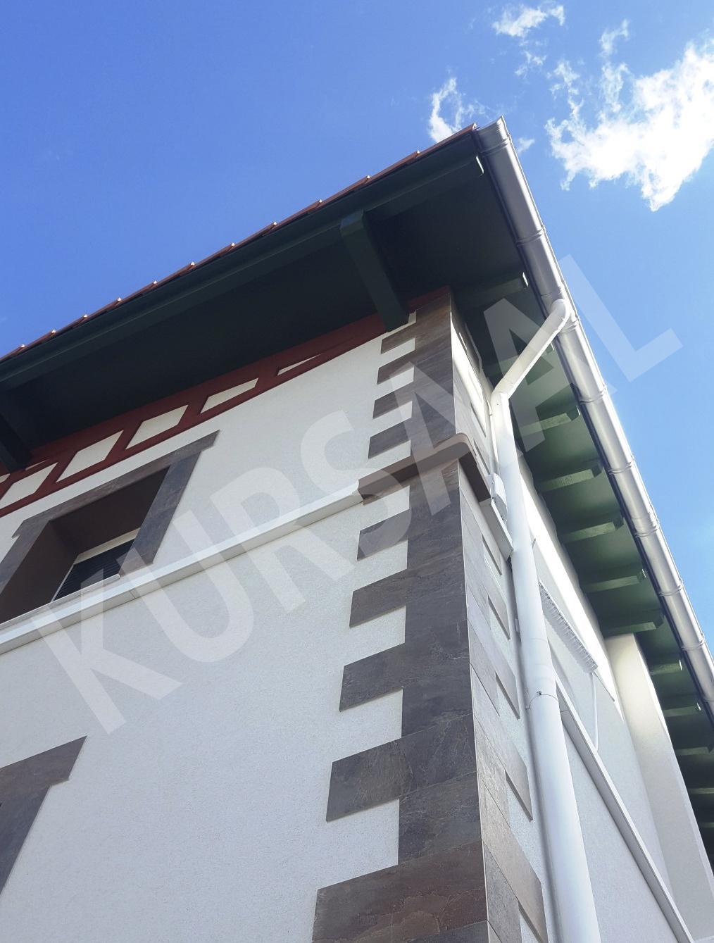 foto 16 - Aislamientos Térmicos y Eficiencia Energética-Calzada de Oleta 17-DONOSTIA