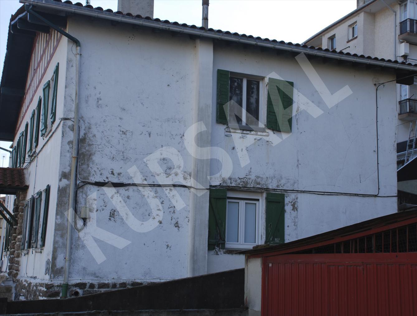 foto 9 - Aislamientos Térmicos y Eficiencia Energética-Calzada de Oleta 17-DONOSTIA