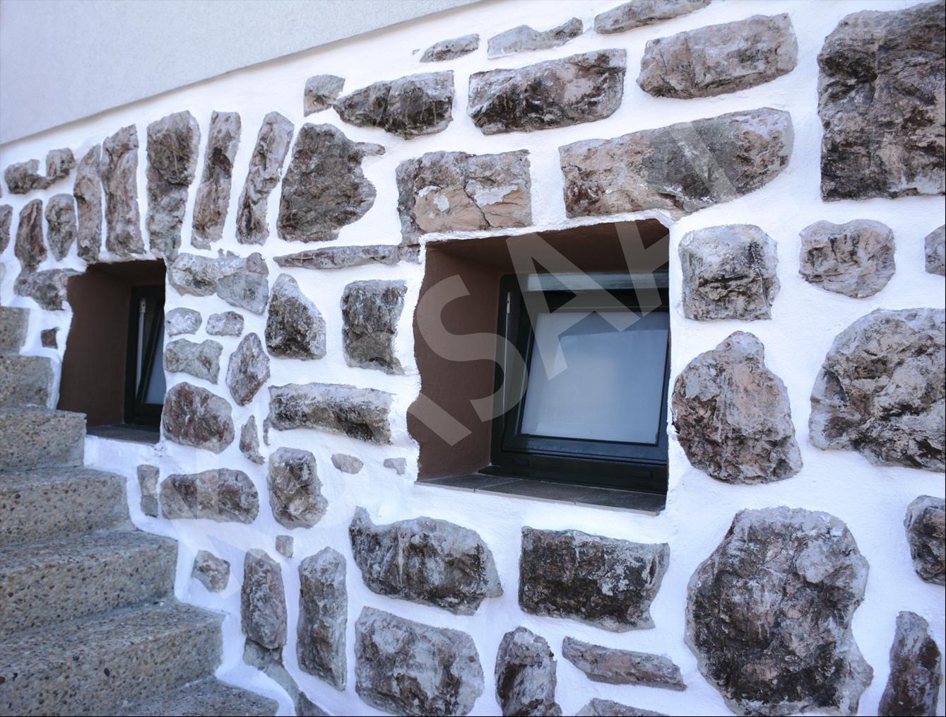 foto 14 - Aislamientos Térmicos y Eficiencia Energética-Calzada de Oleta 17-DONOSTIA