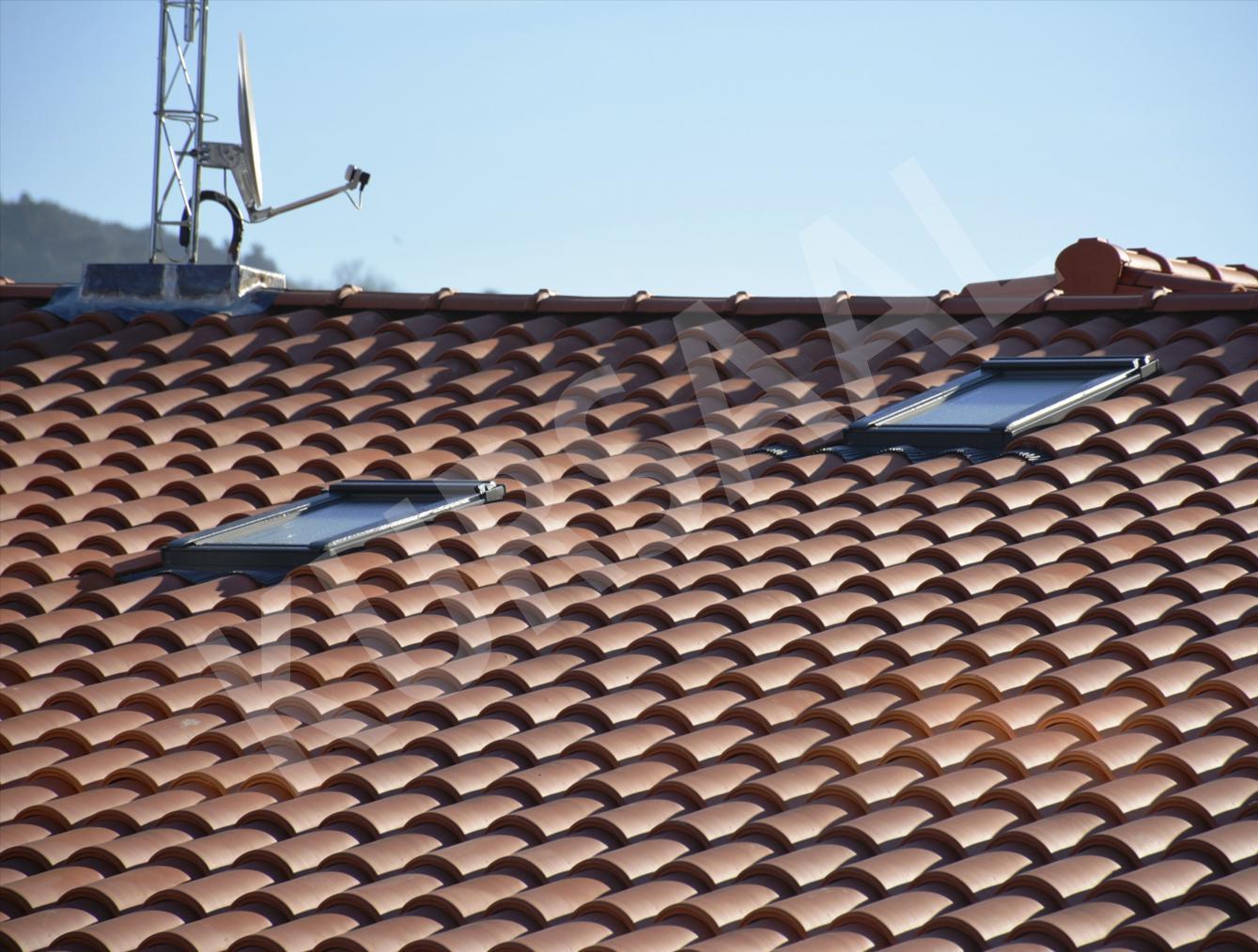 foto 11 - Aislamientos Térmicos y Eficiencia Energética-Calzada de Oleta 17-DONOSTIA