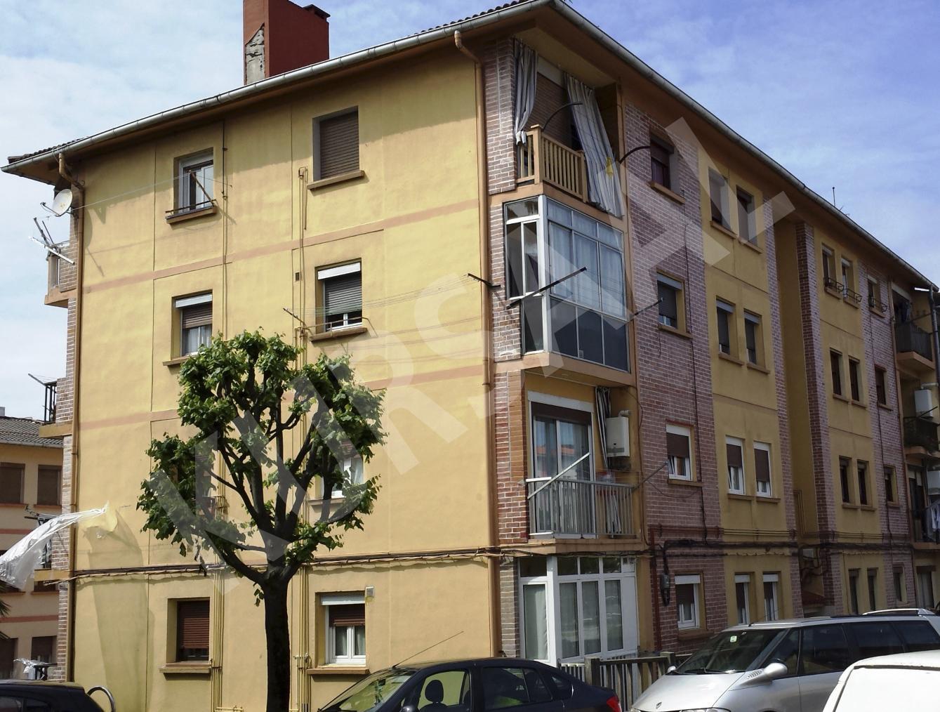 foto 1 - Aislamientos Térmicos y Eficiencia Energética-Roteta 8-DONOSTIA, GIPUZKOA