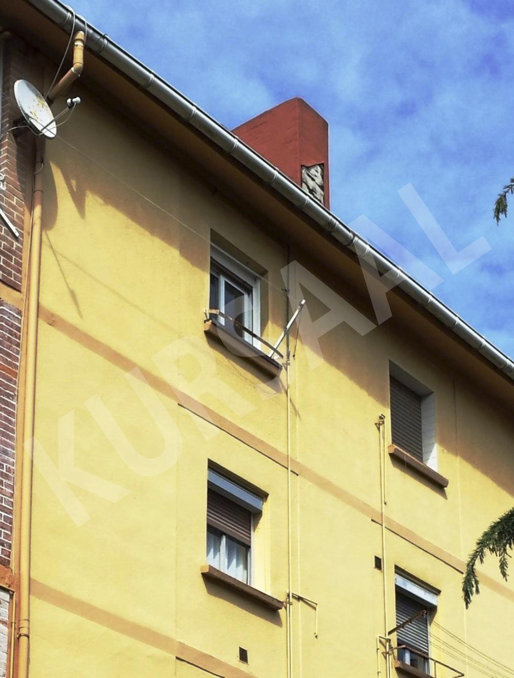 foto 7 - Aislamientos Térmicos y Eficiencia Energética-Roteta 8-DONOSTIA, GIPUZKOA