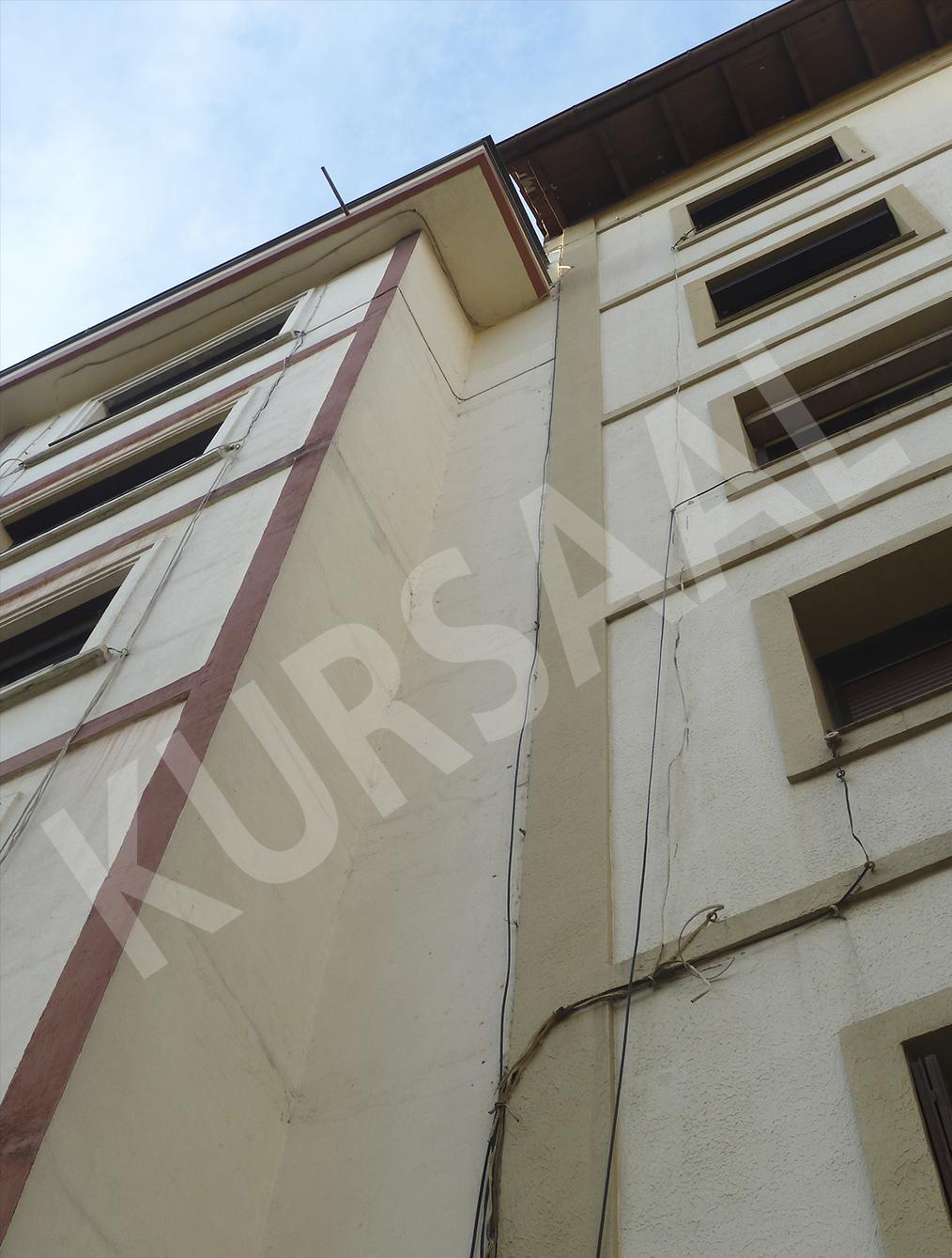 foto 7 - Aislamientos Térmicos y Eficiencia Energética-San Marcial 6-IRUN, GIPUZKOA
