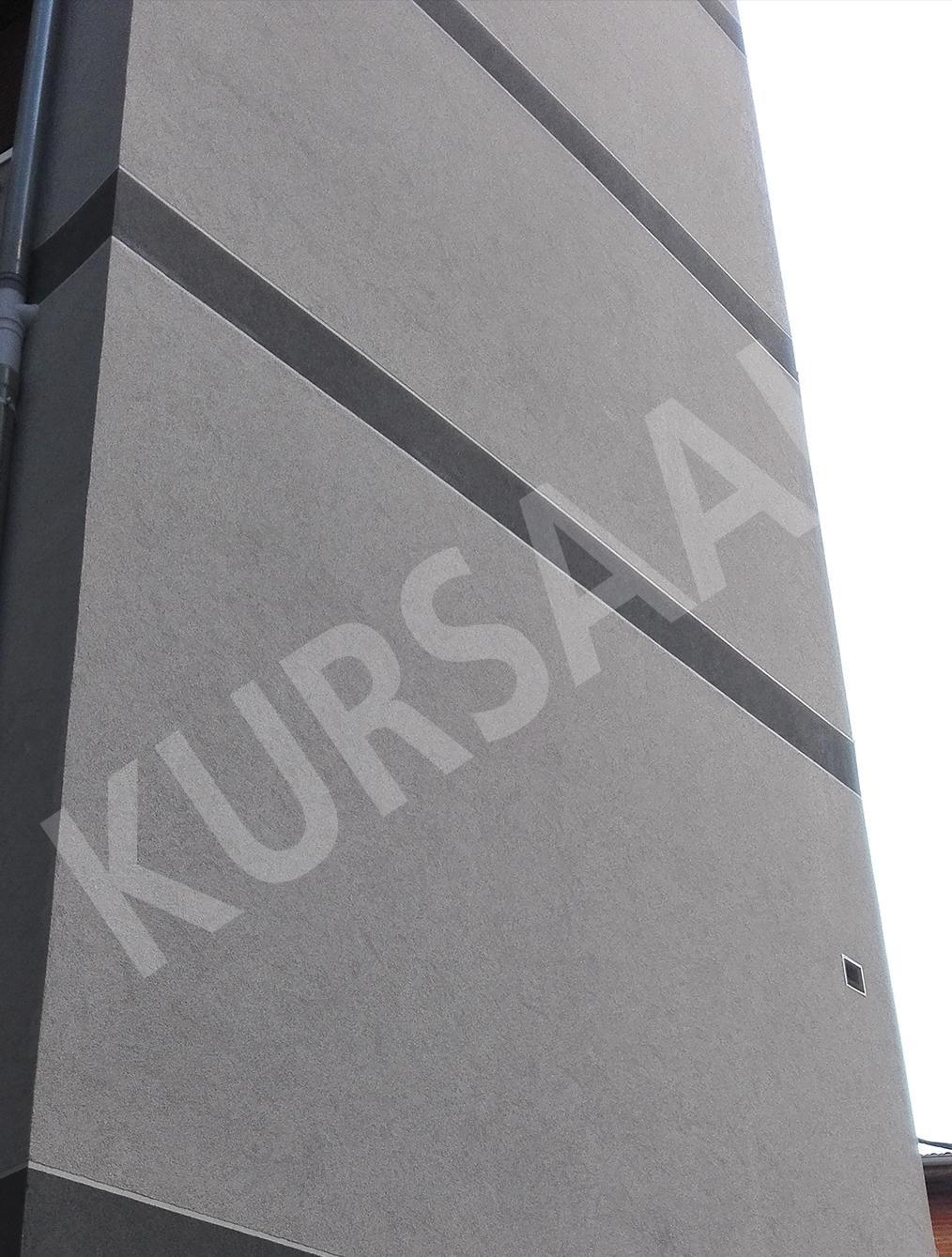 foto 5 - Aislamientos Térmicos y Eficiencia Energética-Egia 24 BIS-DONOSTIA, GIPUZKOA