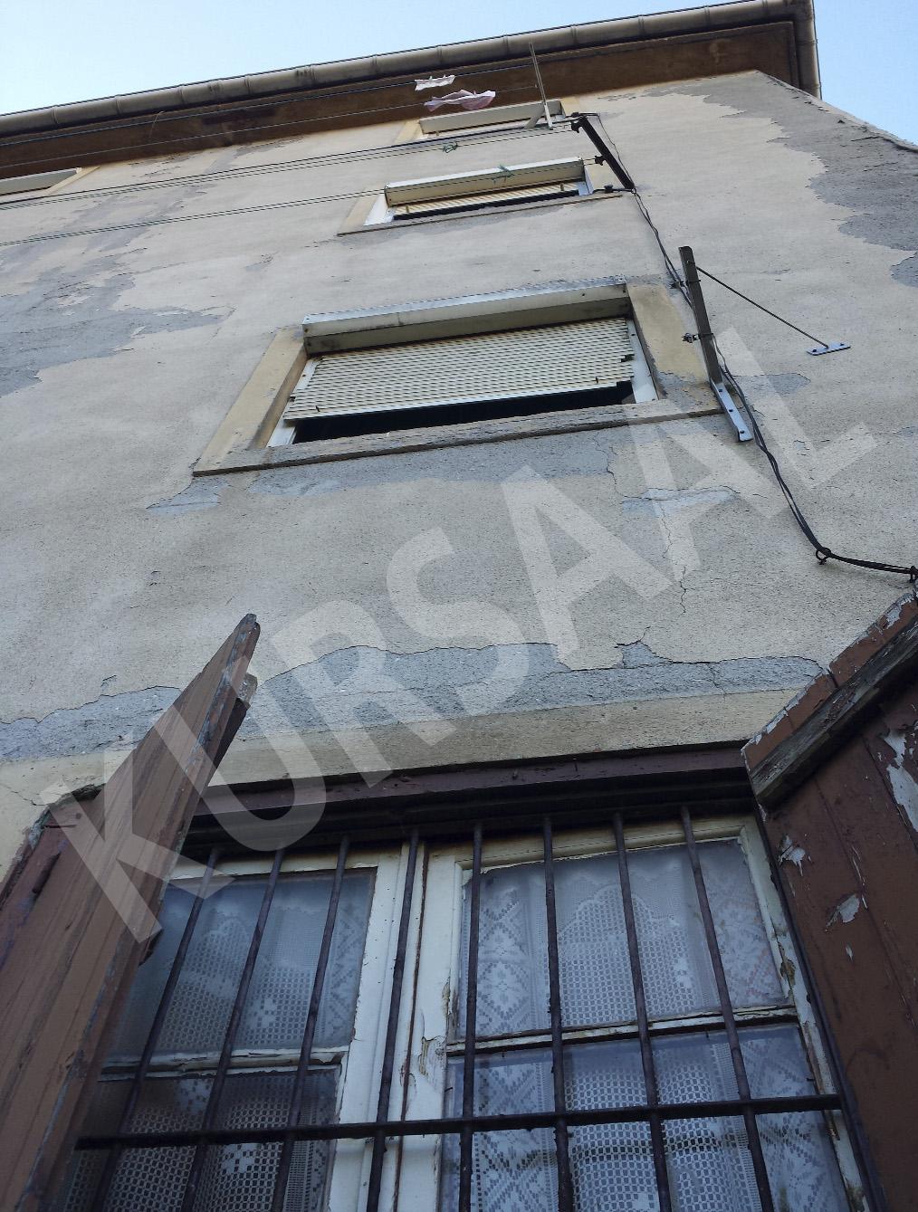 foto 1 - Aislamientos Térmicos y Eficiencia Energética-Casares 66-PASAIA, GIPUZKOA