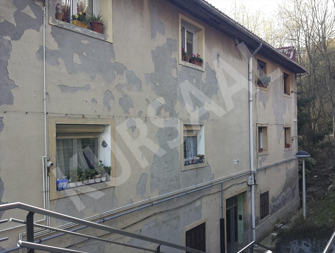 foto 5 - Aislamientos Térmicos y Eficiencia Energética-Casares 66-PASAIA, GIPUZKOA