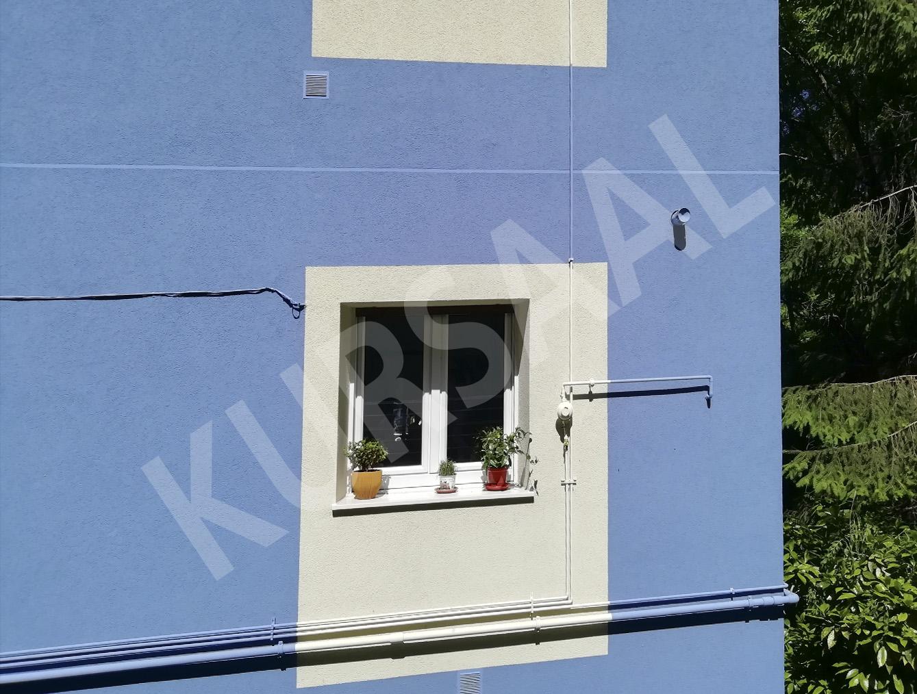 foto 12 - Aislamientos Térmicos y Eficiencia Energética-Casares 66-PASAIA, GIPUZKOA
