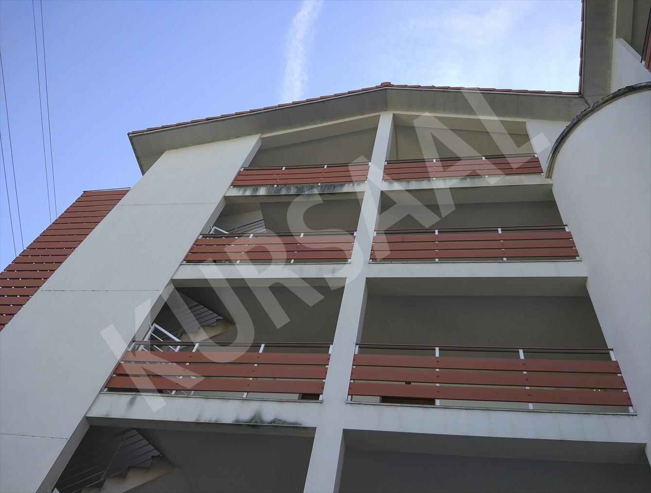 foto 7 - Aislamientos Térmicos y Eficiencia Energética-Amalkor 1-ADUNA- GIPUZKOA