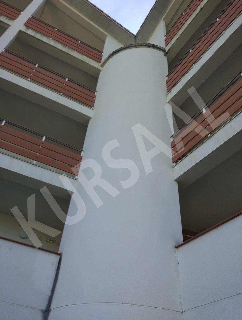 foto 13 - Aislamientos Térmicos y Eficiencia Energética-Amalkor 1-ADUNA- GIPUZKOA