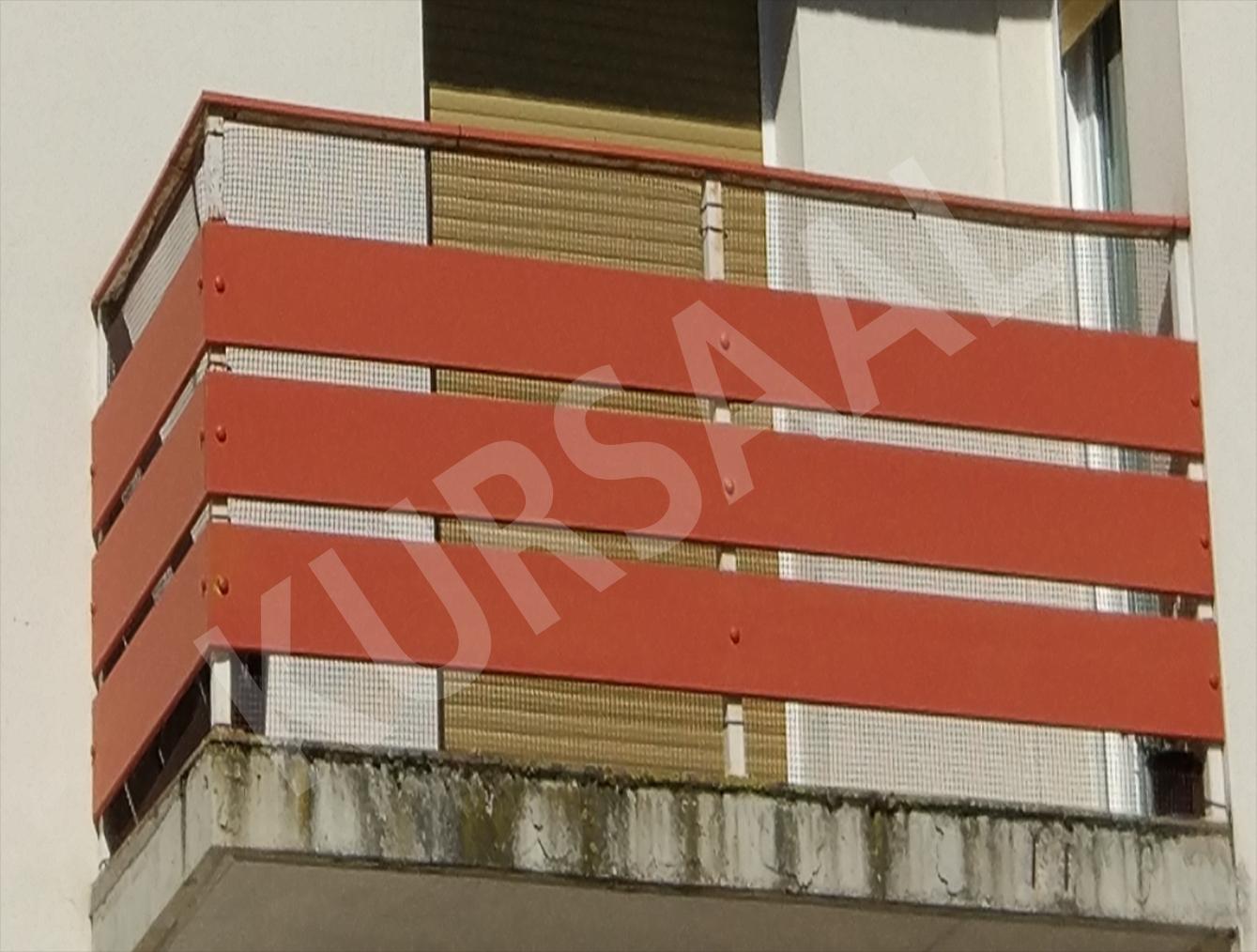 foto 15 - Aislamientos Térmicos y Eficiencia Energética-Amalkor 1-ADUNA- GIPUZKOA