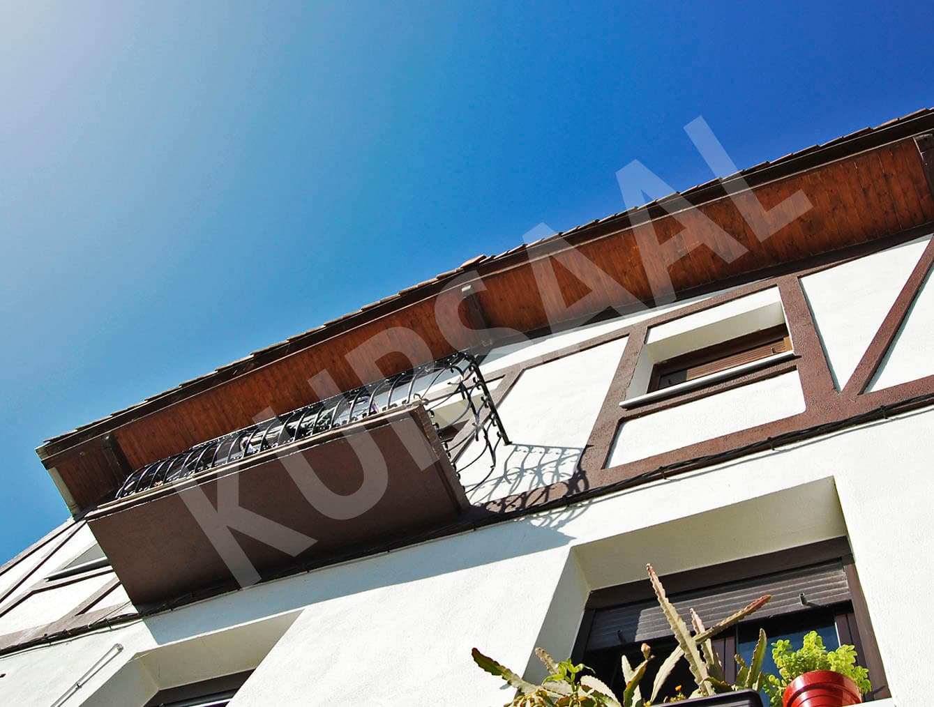 foto 12 - Restauración y patrimonio-Okendotegi 2-MARTUTENE, GIPUZKOA