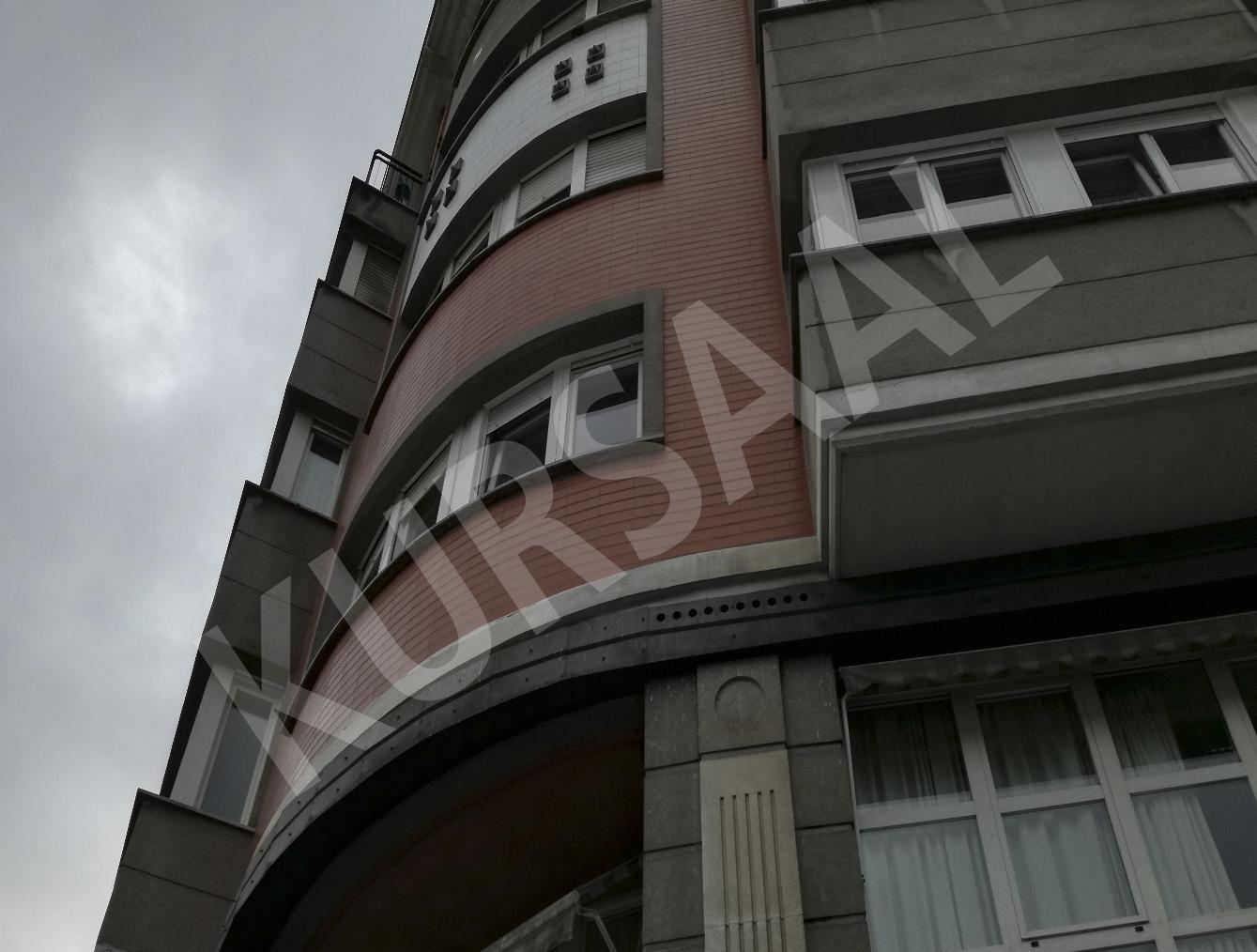 foto 7 - Restauración y patrimonio-Marcelino Soroa 5-DONOSTIA, GIPUZKOA