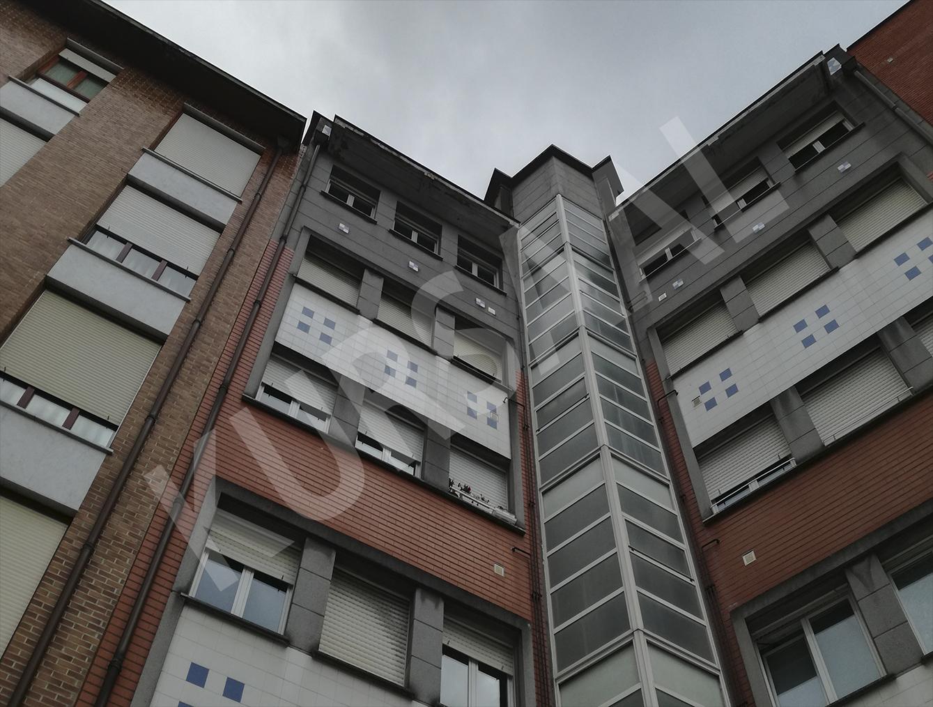 foto 11 - Restauración y patrimonio-Marcelino Soroa 5-DONOSTIA, GIPUZKOA
